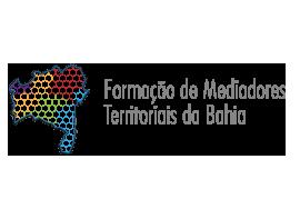 Formação de Mediadores Territoriais da Bahia