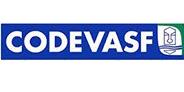 Logo_210120141946341390340794 copy copy